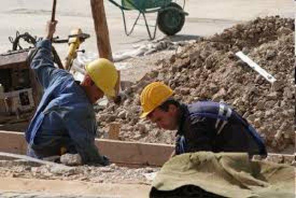 Νέος Κανονισμός Δημοσίων Έργων